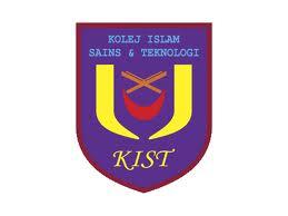 Jawatan Kosong Kolej Islam Sains & Teknologi (KIST) -  01 Mac 2013