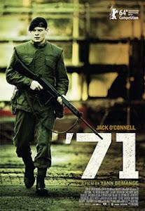 Chiến Tuyến 71|| 71