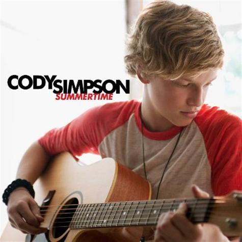 Imagens do Cody Simpson! 1073_cody_simpson_summertime_cover_400