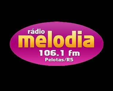 MELODIA FM 106.1