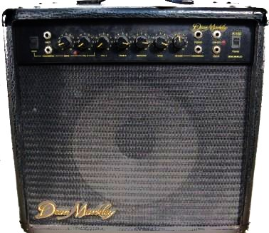 dean_markley_amp diy repair your solid state combo! guitar dreamer  at alyssarenee.co
