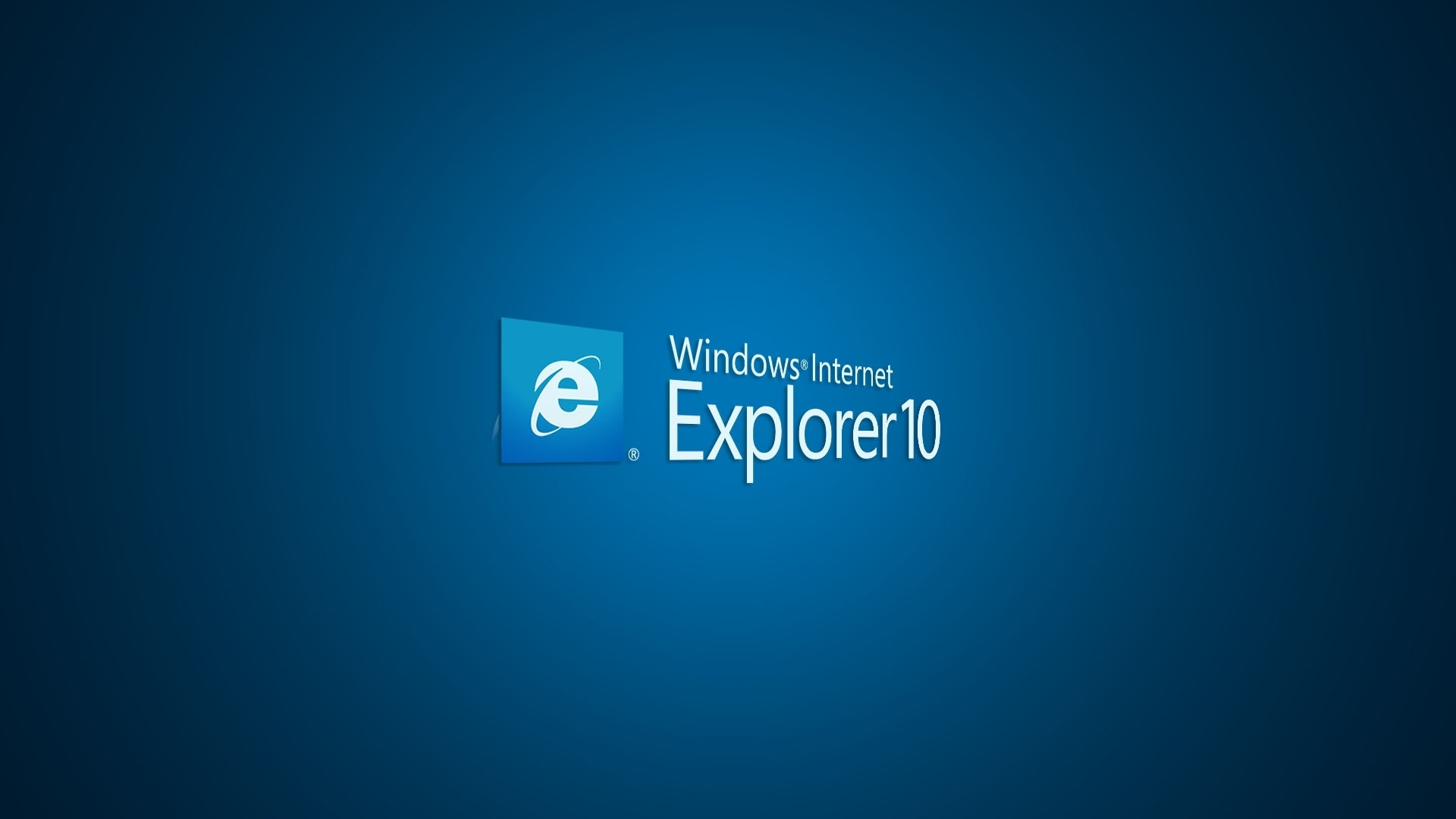 microsoft windows internet explorer 10 high definition