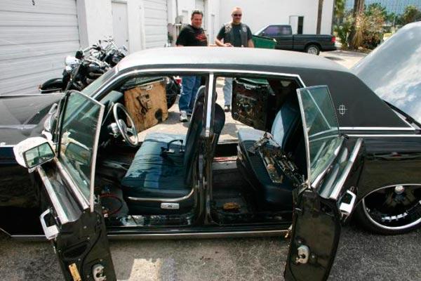 lincoln continental 68 only cars carros rebaixados tuning dub v deos e muito mais. Black Bedroom Furniture Sets. Home Design Ideas
