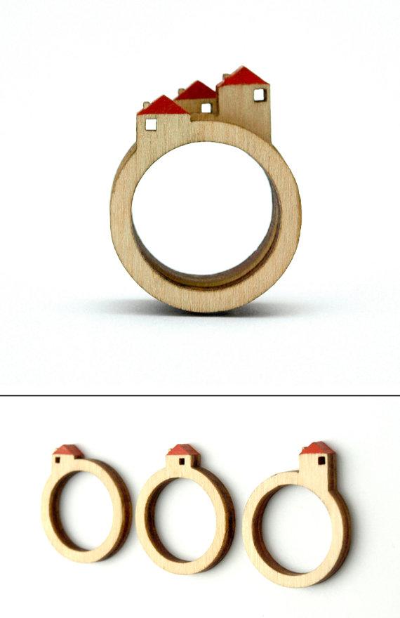 http://aucabaretdesoiseaux.org/produit/houses-rings/