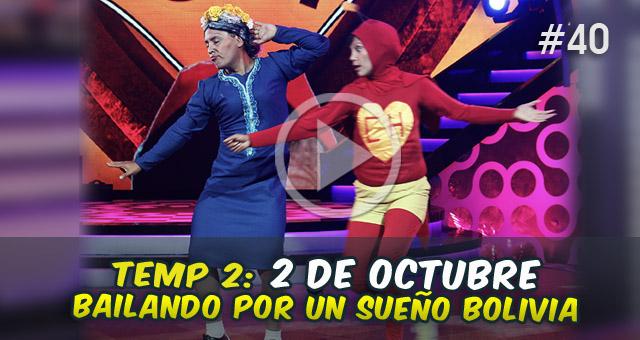 2octubre-Bailando Bolivia-cochabandido-blog-video.jpg