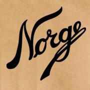 Besøk Norgesglasset!