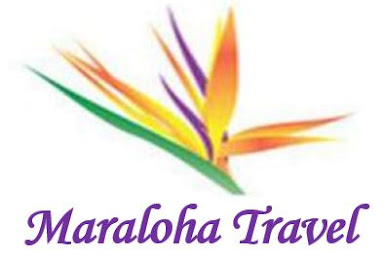 Maraloha Travel