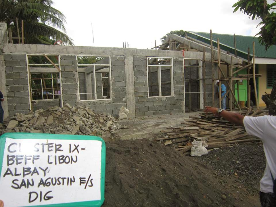 ligao community college The daraga community college was created in the year 2003 by virtue of municipal ordinance no 17-03 passed on april 23, 2003 the creation of the daraga community college was made possible by virtue of section 447-(5) item (x) of the local government code of 1991.