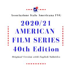 American Film Series