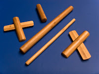 Bamboo Massage Sticks2