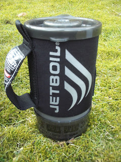 jetboil-flash-jetboil-coffee-press