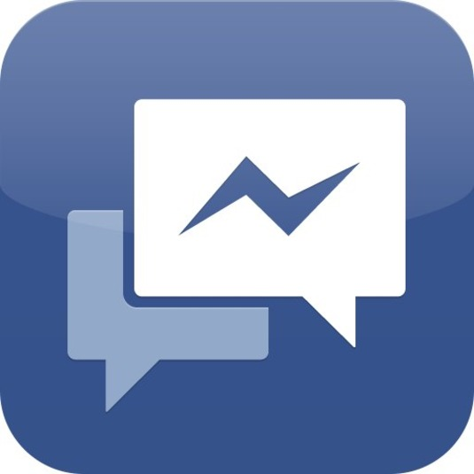 facebook_messenger_logo