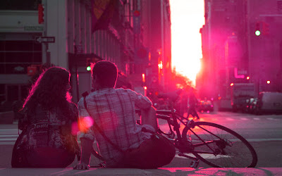 sunset-love-new-york-city-couple-romantic