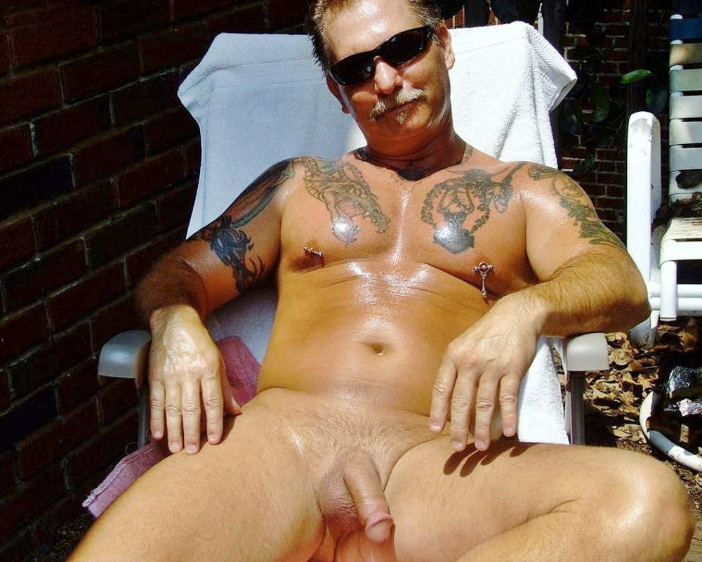 Pic xxx daddy gay big boy underwear