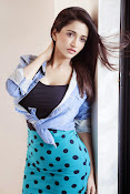 Anaika Soti sizzling photo gallery-thumbnail-12