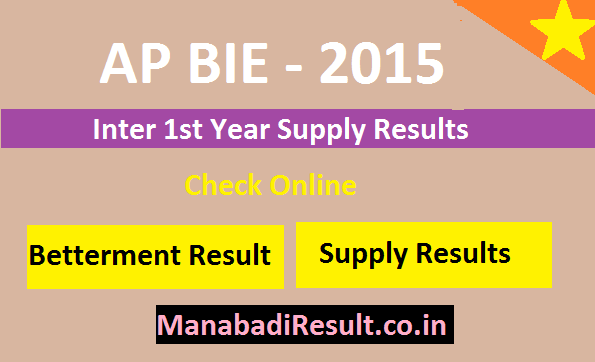 ap inter 1st year improvemen results