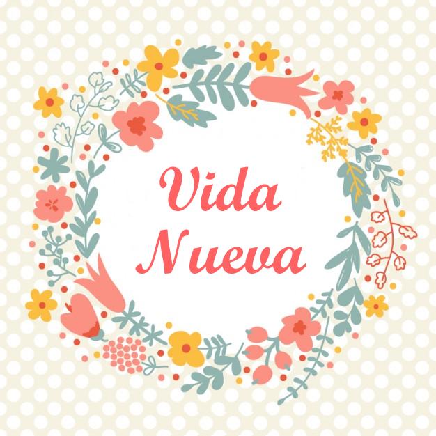 ¡Conoce mi nuevo blog!
