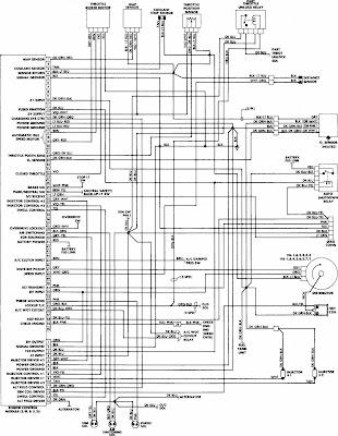 1982 jeep cj7 ignition wiring wiring diagram jeep cj7 starter wiring diagram 1982 jeep cj7 ignition wiring diagram 1982 wiring diagram 1976 jeep cj7 ignition wiring 1982 jeep cj7 ignition wiring