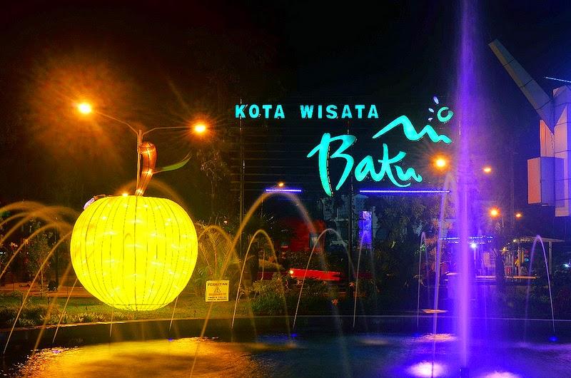 Paket Wisata Bromo Malang Batu Trip 3 Hari 2 Malam