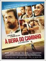 Download À Beira do Caminho RMVB + AVI + Torrent Filme Nacional Baixar Grátis