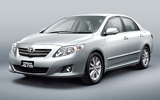 Corolla_Altis_2011_India