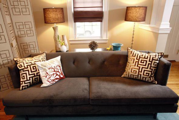 Accesorios para el hogar en el oto o 2012 decorando revista de decoraci n del - Accesorios decorativos para el hogar ...