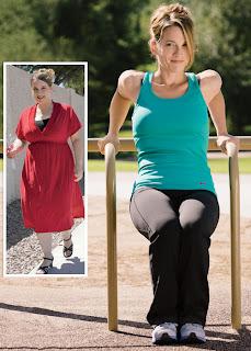 Free health diet plan to lose weight photo 2
