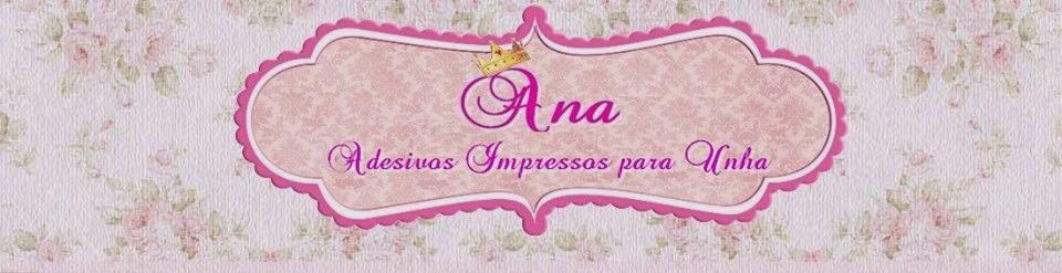 Ana Souza Adesivos
