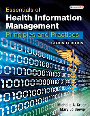 Essentials of Health Information Management: Principles and Practices - 1001 Ebook - Free Ebook Download