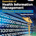 Essentials of Health Information Management: Principles and Practices - Free Ebook Download