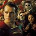 Henry Cavill confirma que Batman vs Superman não é continuação de Homem de Aço