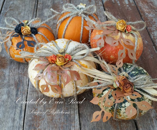 http://scraps-of-reflections.blogspot.com/2015/10/deco-mini-pumpkins-ccb-dienamites.html