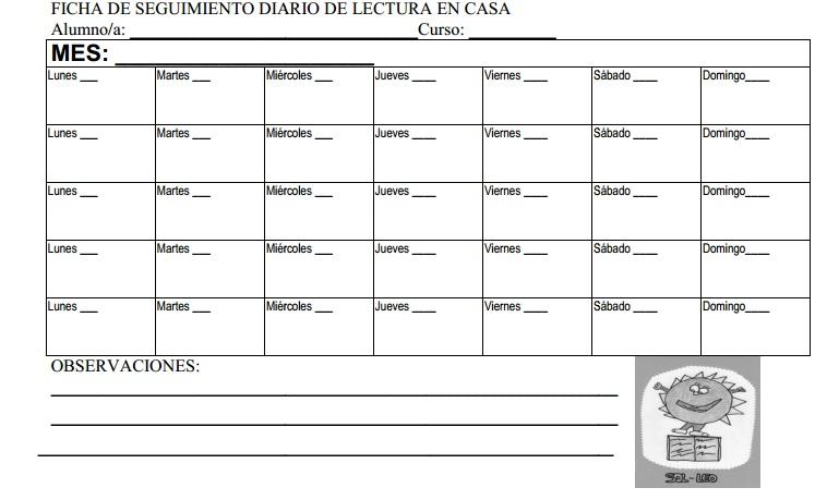 Lourdes profesora de matematicas ciudad municipal - 3 8