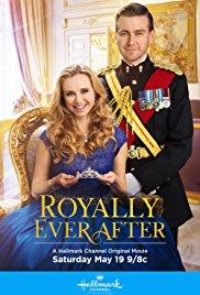 Watch Royally Ever After Online Free 2018 Putlocker