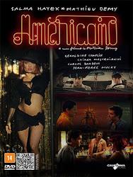 Baixe imagem de Americano (Dual Audio) sem Torrent