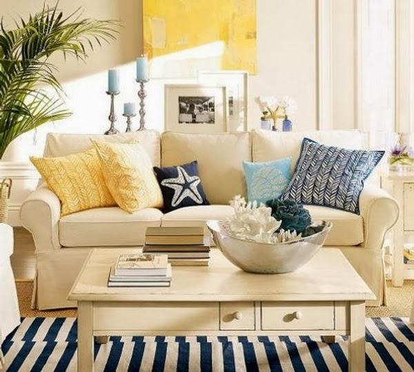 Houses Design: Lounge Decoration Boutique Ideas