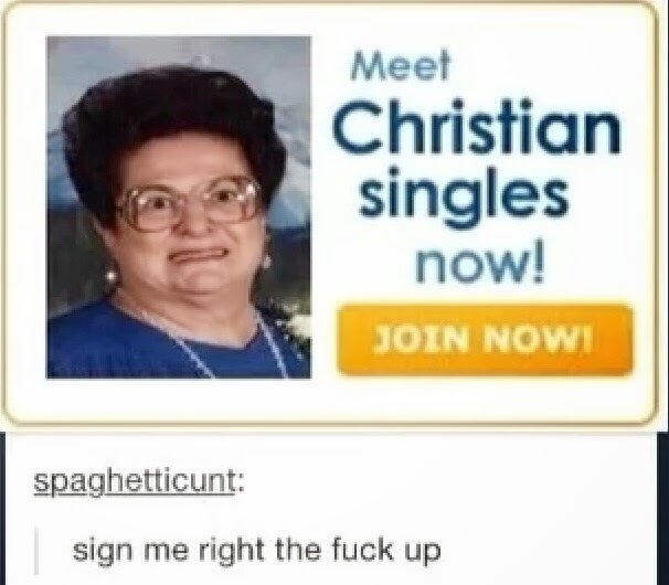 christian singles in wann Yahoo personals page 1 of 2 (1, 2): well, after being signed up and then cancelling my unpaid memberships at about 5 or so other dating sites, ive found one with a shtload of women on it in my area active within 24 hours.