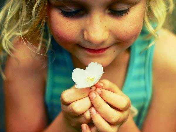 Projeto 'Nome Legal' atende a 938 crianças e adolescentes em Campina Grande