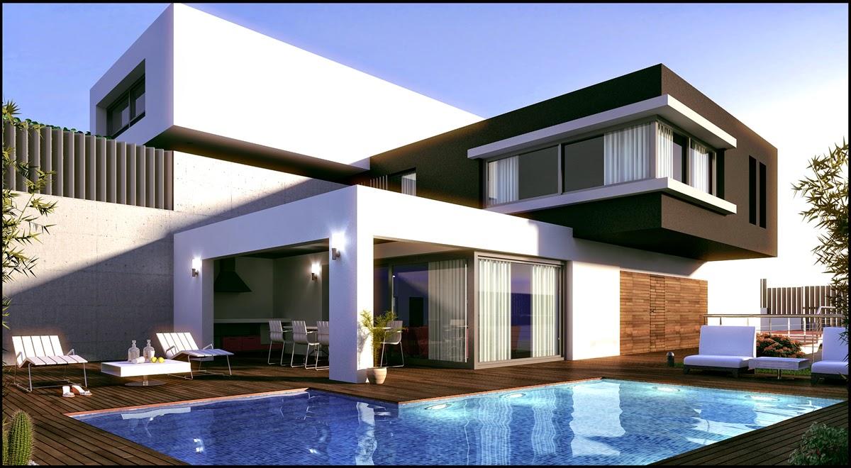Mi casa mi mundo nuevos proyectos de construcciones en seco - Proyectos de casas ...