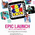 ToyCon 2014: The Epic Launch of its 13th year of success!
