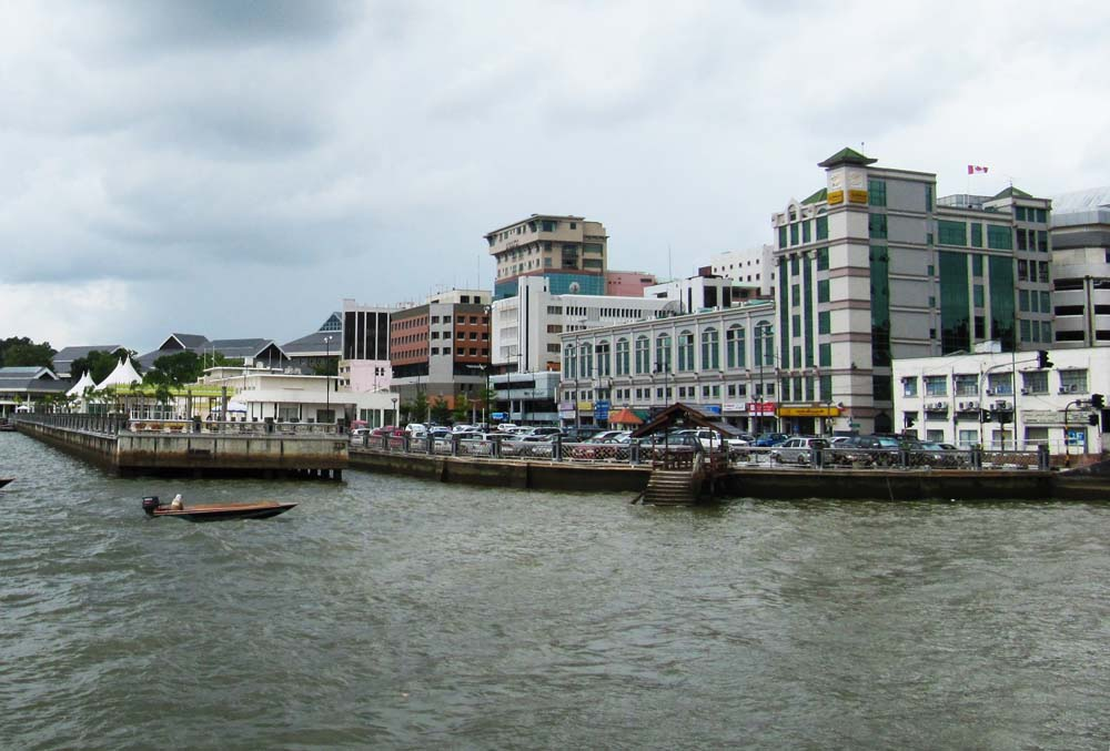 Bandar Seri Begawan Brunei  City new picture : Fotos de Bandar Seri Begawan Brunei Cidades em fotos