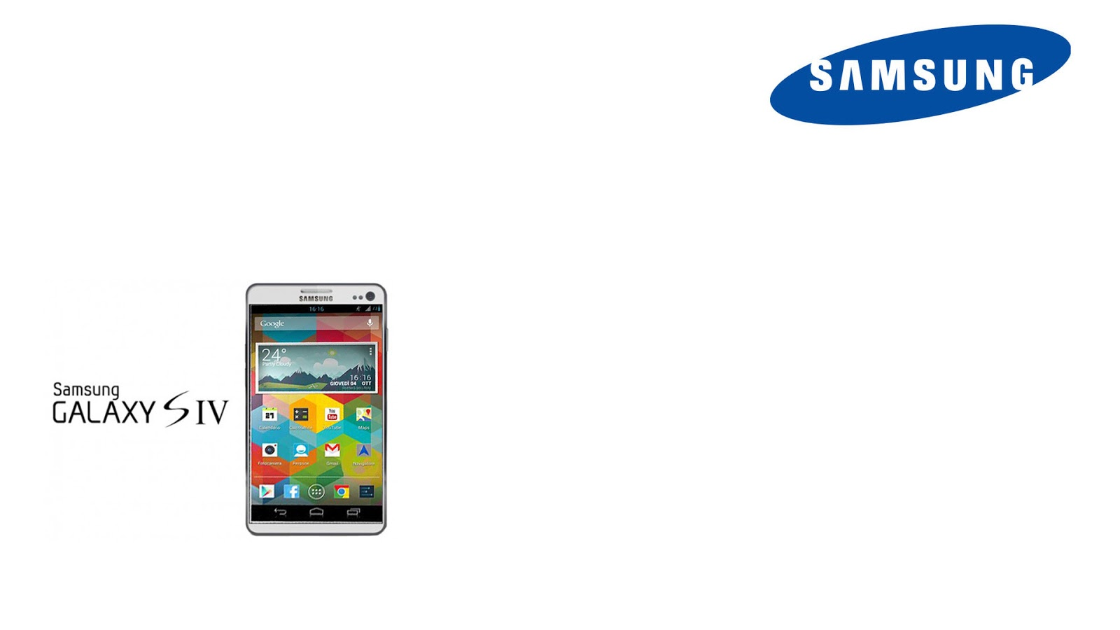 Galaxy S6 Edge TMobile  Owner Information amp Support