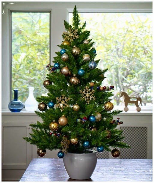 many people are not aware of what a fiber optic christmas tree is exactly or what this type of tree can add to your holiday decorating theme this year for - Green Christmas Tree Decorations