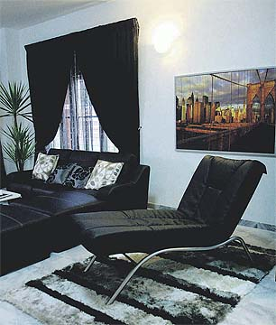 kamar cewek bedroom art with good feng shui selecting