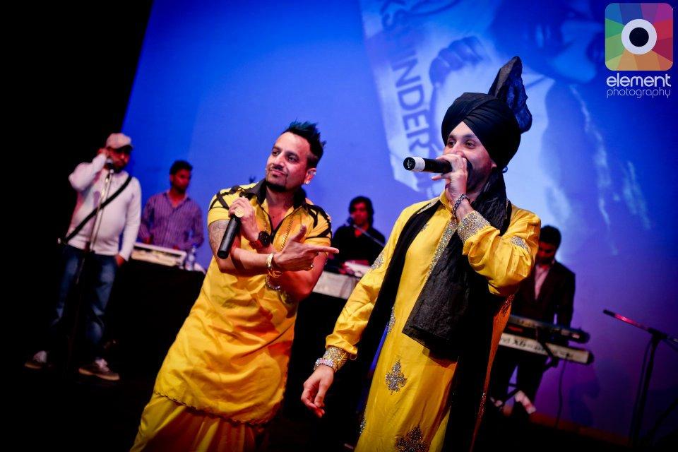 New Punjabi Song Jazzy B