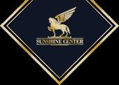 Chung cư Sunshine Center 16 Phạm Hùng Mở Bán Chính Thức