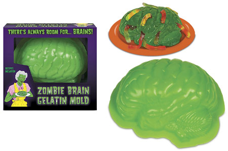 Brain Jello Molds1
