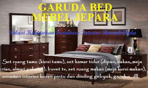 Garuda Bed Mebel Jepara Tips Menghindari Penipuan Bagi Calon Pembeli Online