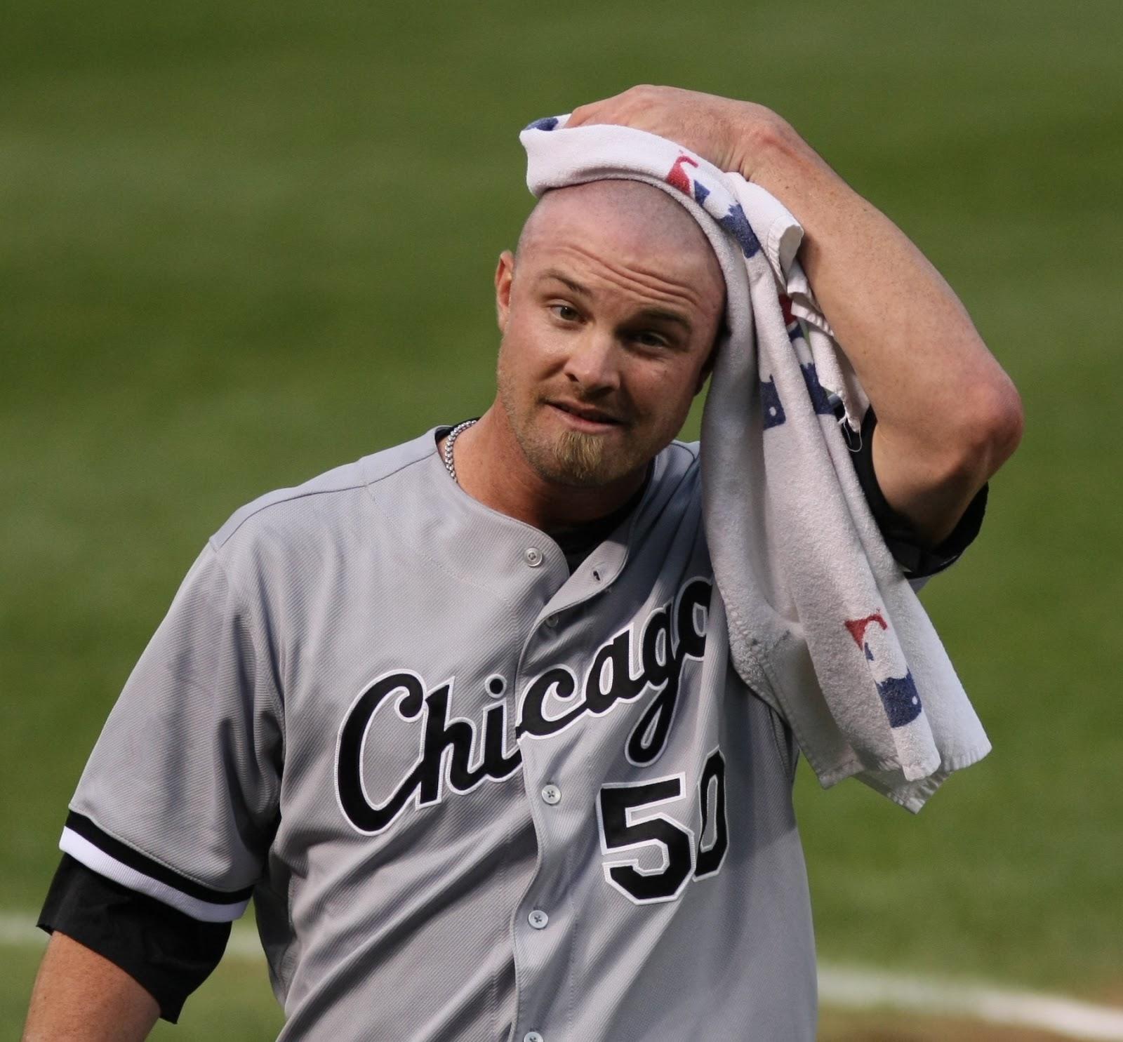 The Baseball Kid: Tyler Flowers
