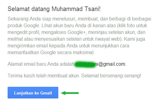 cara daftar email google gmail 03